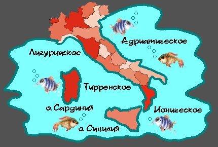 Италия недвижимость на маджоре